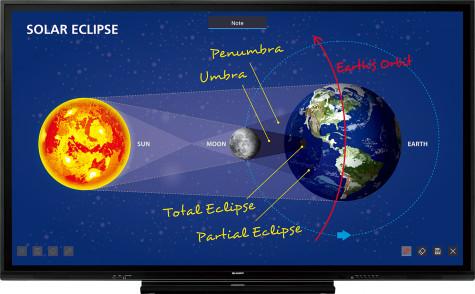 PN-86HC1_solar_eclipse