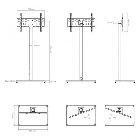 elia-160_zeichnung