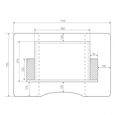 1953_con-line-t2-dual_web_005