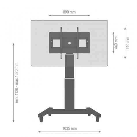 7550_mobile-lift-pro_web_11