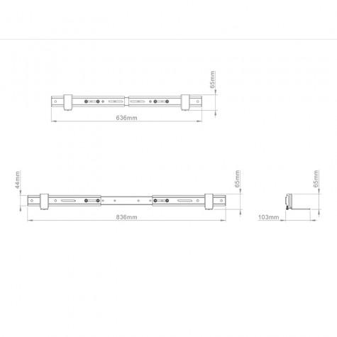 7780_ls-1-plus_soundbarhalterung_zeichnung_web_004