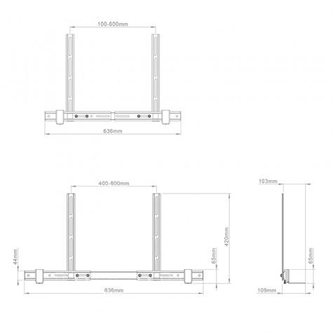 7780_ls-1-plus_soundbarhalterung_zeichnung_web_005