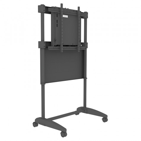 7788_m-counterbalanced-floorstand_web_004