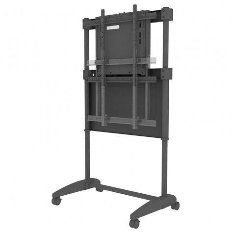 7788_m-counterbalanced-floorstand_web_008