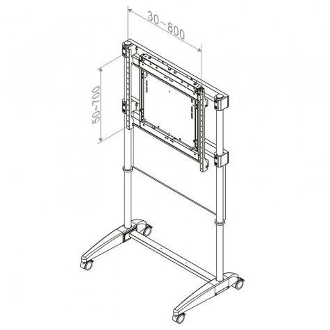 xxx_m-counterbalanced-floorstand_zeichnung_web_001