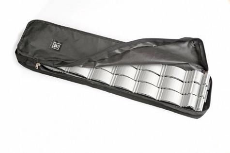 ISOframe wave Tasche für Wave Flexi Links
