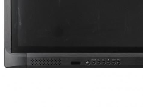 PN-70HC1E_front_button