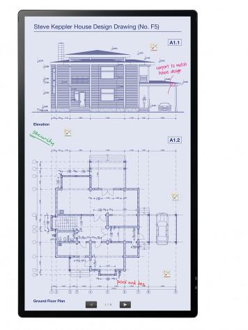 PN-70TH5_blueprint_portrait