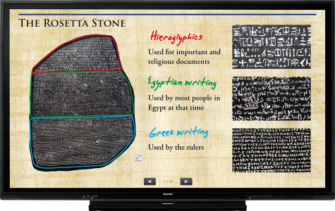 PN-75HC1_rosetta_stone