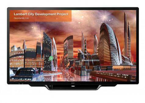 PN-80TH5_city_development_1