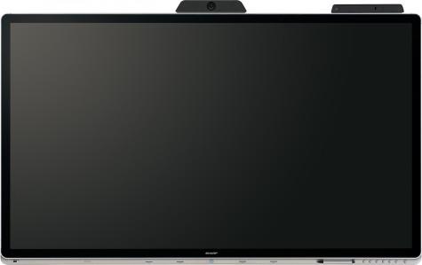 PN-CD701_front_horizontal_pen_RV2