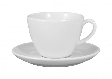 SND Westminster Kaffeetasse