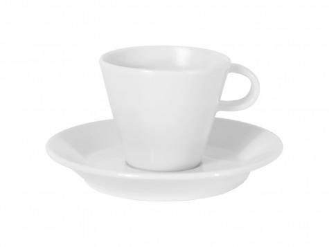 SND NARA Espressotasse EU
