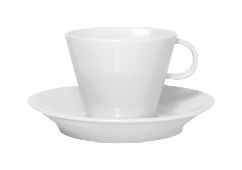 SND NARA Kaffeetasse EU