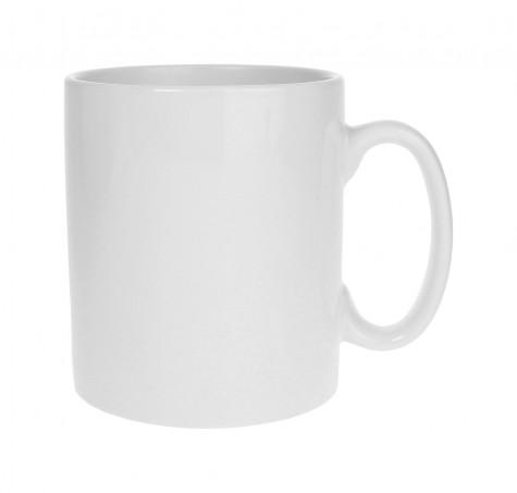 SND Keramikbecher Bozen